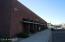 13215 N VERDE RIVER Drive, 11, Fountain Hills, AZ 85268