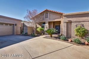 9088 N 82nd Street, Scottsdale, AZ 85258