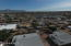 1185 S GRAND Drive, Apache Junction, AZ 85120