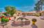 5840 W NORTHERN Avenue, Glendale, AZ 85301