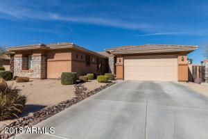 4124 E LONESOME Trail, Cave Creek, AZ 85331