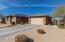 4124 E LONESOME Trail, Cave Creek, AZ 85331
