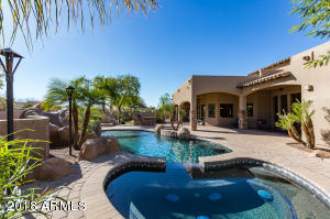 3179 E PORTOLA VALLEY Court, Gilbert, AZ 85297