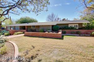 3450 N 53RD Street, Phoenix, AZ 85018