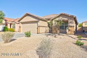 978 E DEE Street, Avondale, AZ 85323