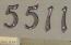 5511 W BELMONT Avenue, Glendale, AZ 85301