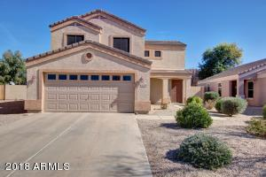 39685 N Parisi  Lane San Tan Valley, AZ 85140