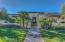 6467 E Maverick Road - Your new home!