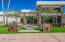 8711 N VIA LA SERENA, Paradise Valley, AZ 85253