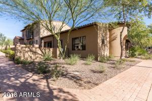 18650 N THOMPSON PEAK Parkway, 1017, Scottsdale, AZ 85255
