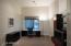17735 N 97TH Way, Scottsdale, AZ 85255
