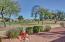 19117 N 84TH Drive, Peoria, AZ 85382