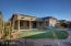 469 E SUNBURST Lane, Tempe, AZ 85284