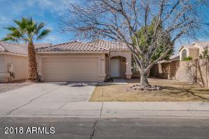 64 N Birch  Street Gilbert, AZ 85233