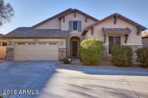 18191 W LA MIRADA Drive, Goodyear, AZ 85338