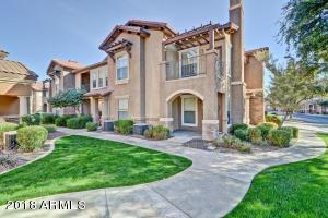 14250 W WIGWAM Boulevard, 2422, Litchfield Park, AZ 85340