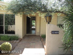 11409 N BLACKHEATH Road, Scottsdale, AZ 85254