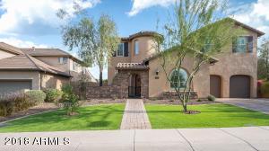 28633 N 68th Drive, Peoria, AZ 85383