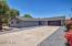 4937 N 82ND Street, Scottsdale, AZ 85251