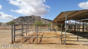 51400 W MOCKINGBIRD Lane, Maricopa, AZ 85139