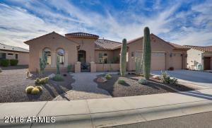 26939 W POTTER Drive, Buckeye, AZ 85396