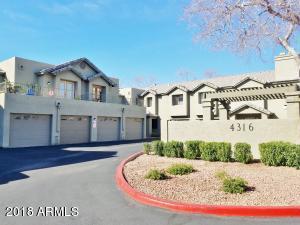 4316 E AVALON Drive, 11, Phoenix, AZ 85018
