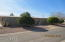 25612 S ILLINOIS Avenue, Sun Lakes, AZ 85248