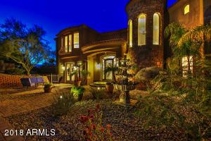Property for sale at 16550 E Jacklin Drive, Fountain Hills,  Arizona 85268
