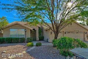 11161 E POINSETTIA Drive, Scottsdale, AZ 85259