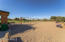 3304 E ARIS Drive, Gilbert, AZ 85298