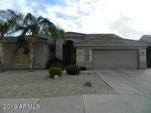 297 W Leah  Avenue Gilbert, AZ 85233
