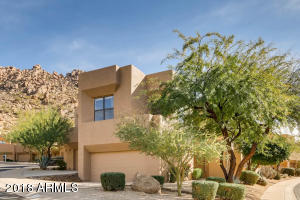 25555 N WINDY WALK Drive, 53, Scottsdale, AZ 85255