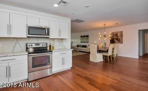 4402 E Montecito Avenue, Phoenix, AZ 85018
