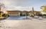 42011 N CALEDONIA Court, Anthem, AZ 85086
