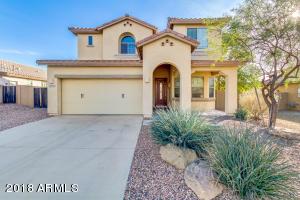 12033 W ASHBY Drive, Peoria, AZ 85383