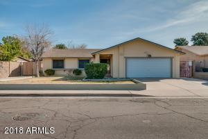 3307 N Morino Street, Chandler, AZ 85224