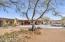 7037 E HIGHLAND Road, Cave Creek, AZ 85331