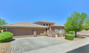 33014 N 60TH Way, Scottsdale, AZ 85266