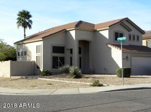7453 W MONONA Drive, Glendale, AZ 85308
