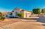 12713 W MONTEBELLO Avenue, Litchfield Park, AZ 85340