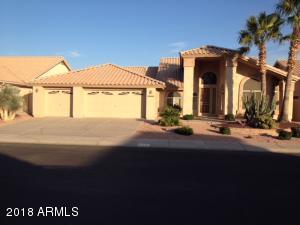 19457 N 87TH Drive, Peoria, AZ 85382