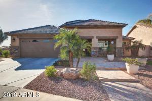 2302 N 108TH Drive, Avondale, AZ 85392