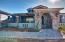 10317 W Calle Lejos, Peoria, AZ 85383