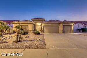 13335 W PALM Lane, Goodyear, AZ 85395