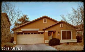 4926 W COLES Road, Laveen, AZ 85339