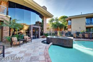 6900 E PRINCESS Drive, 1244, Phoenix, AZ 85054