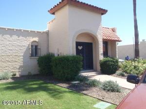 7051 E MCDONALD Drive, Paradise Valley, AZ 85253