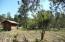114 S Harmony Hill, Young, AZ 85554
