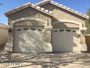 20054 N 14th Avenue, Phoenix, AZ 85027