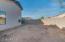 11610 W BLOOMFIELD Road, El Mirage, AZ 85335